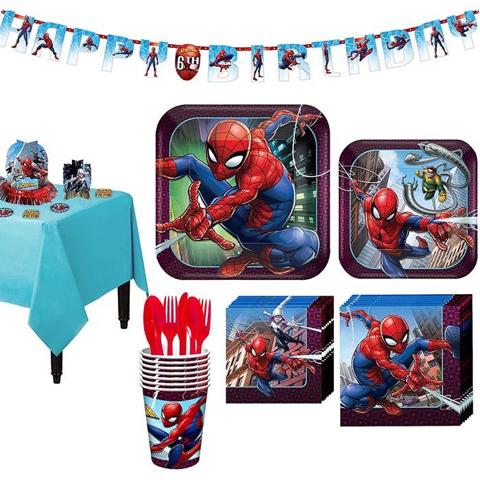 spider-man-birthday-theme (1)