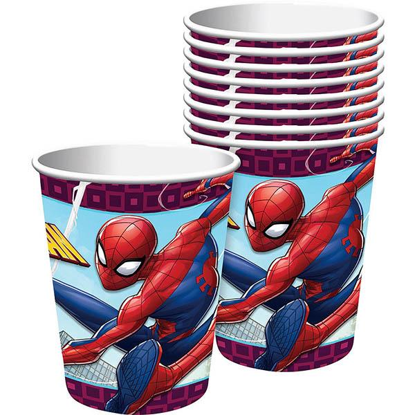 spider-man-birthday-theme (2)