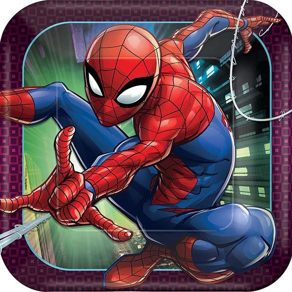 spider-man-birthday-theme (4)