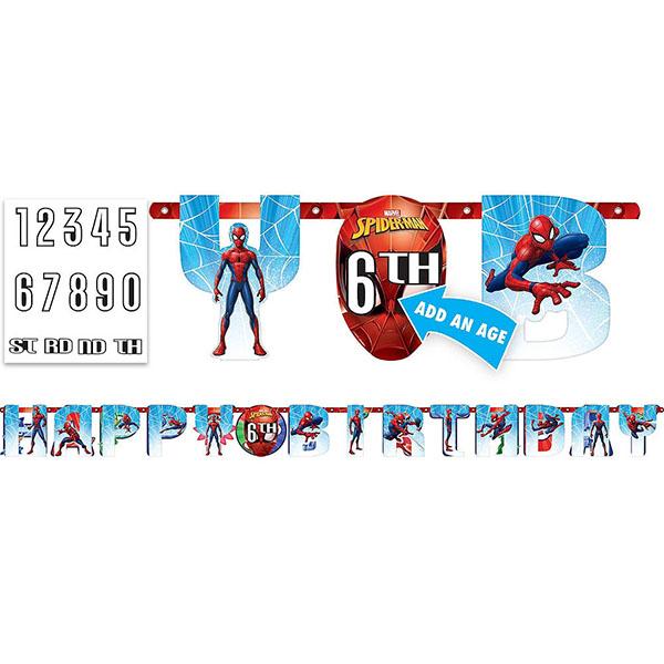 spider-man-birthday-theme (5)
