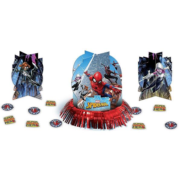 spider-man-birthday-theme (6)