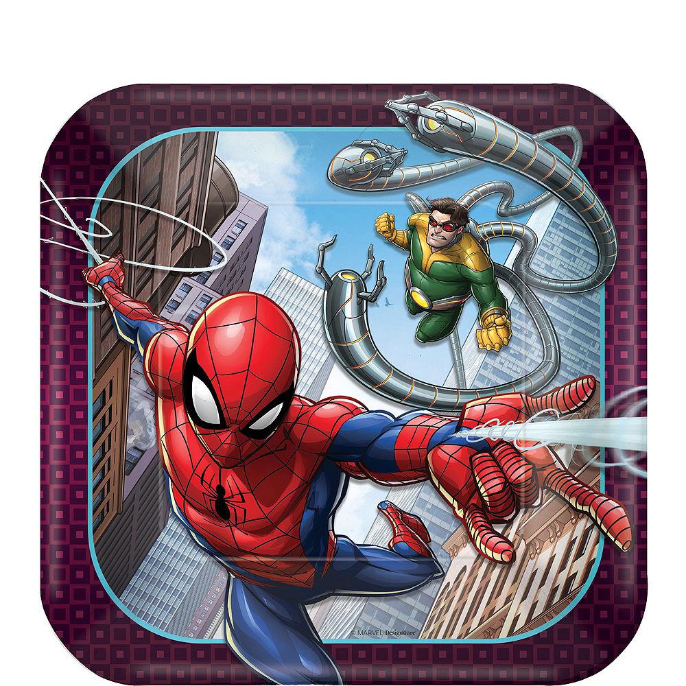 spider-man-birthday-theme (7)