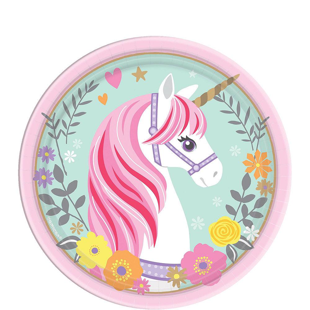 unicorn (2)