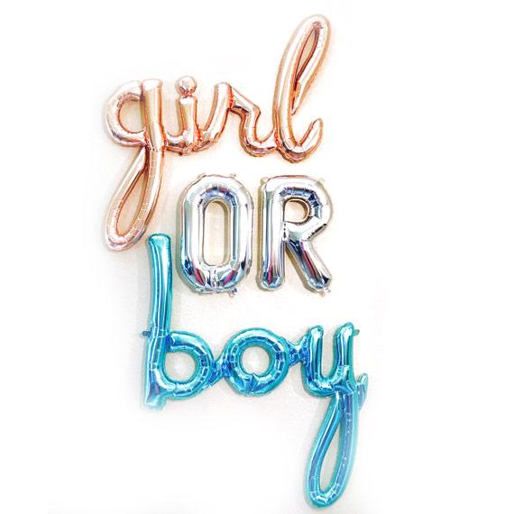 BoyOrGirl_BirthdayTheme
