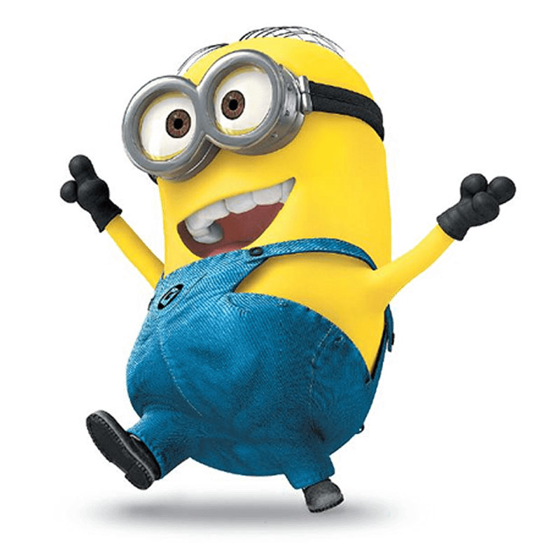 minions_BirthDay_theme